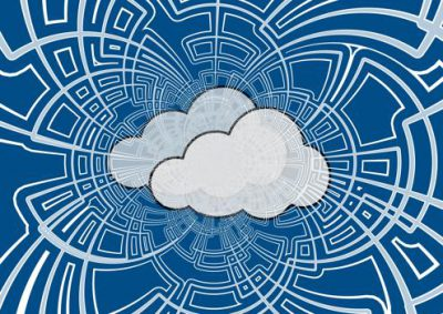 cloud-tchnology-how-it-affects-your-business